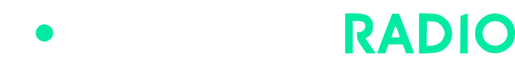 Dilkashradio.com